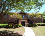 5400 Laurel Springs Parkway Unit 402, Suwanee image