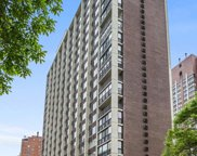 1 East Schiller Street Unit 3A, Chicago image