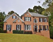 4630 Barrington Green, Flowery Branch image