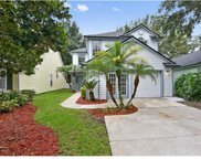 1495 Creekside Circle, Winter Springs image