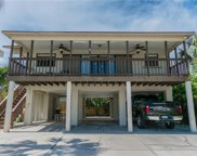 159 Coral Avenue, Redington Shores image