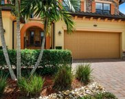 28031 Cookstown Ct Unit 3703, Bonita Springs image