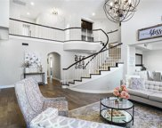 15266 Saddleback Road, Canyon Country image