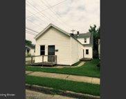 3016 Montana Ave, Louisville image