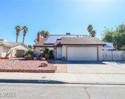 4798 Castle Rock Court, Las Vegas image