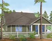 TBD Firefly Way Unit #Lot 69, Inlet Beach image