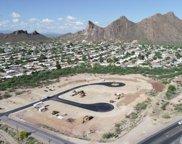 3003 W Dakota Vista Unit #Lot 18, Tucson image