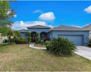 527 Country Lane, Bradenton image