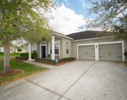 605 Parker Lee Loop, Apopka image