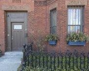29 Beech Glen St, Boston image