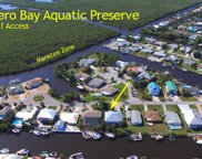 17791 Rebecca AVE, Fort Myers Beach image
