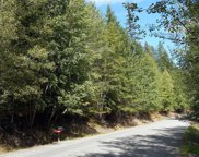 NNA Lot 9 Lower Pack River Road, Sandpoint image