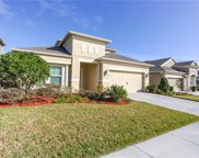 8158 Lazy Bear Lane, Winter Park image