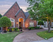 4105 Parkway Drive, Grapevine image