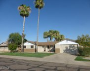 5943 W Hazelwood Street, Phoenix image