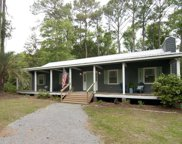 260 Woodville Circle, Pawleys Island image