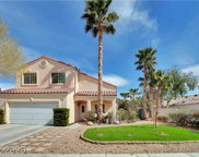1542 Silver Sunset Drive, Henderson image