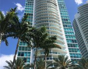 2101 Brickell Ave Unit #1809, Miami image