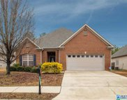 145 Oak Leaf Cir, Pell City image