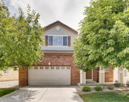 3530 East 139th Place, Thornton image