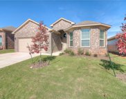 11325 SW 33rd Terrace, Mustang image