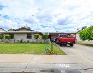 3815 W Brown Street, Phoenix image