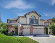 25534 HARDY Place, Stevenson Ranch image