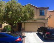 6344 ENCHANTED CREEK Place, Las Vegas image