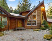 20626 Tinkham Rd SE, North Bend image
