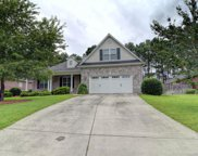8743 Ramsbury Way, Wilmington image