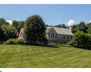 103 Houndstooth Circle, Chester Springs image