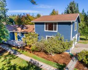 25830 NE 80th St, Redmond image