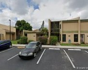 1491 Nw 94th Ave Unit #238, Pembroke Pines image