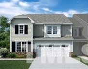 910 Green Ash Lane, Cary image