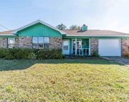 122 Deville Dr, Mary Esther image