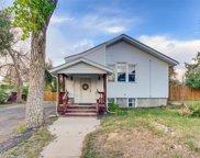 411 Cheyenne Street, Kiowa image