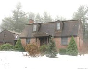 478 Greenwoods  Road, Torrington image