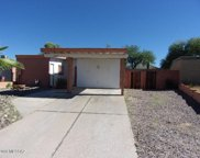 6944 N Northpoint, Tucson image