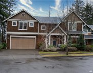 1765 Tannerwood Wy SE, North Bend image