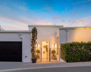 9314 Lloydcrest Drive, Beverly Hills image