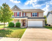 11517 High Grass  Drive, Indianapolis image