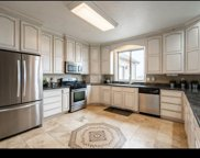 3152 E Hillside Dr, Eagle Mountain image