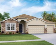 6604 Devesta Loop, Palmetto image