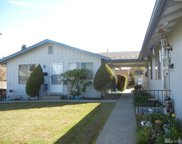 2902 N 12th St, Tacoma image