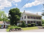 2540 Pottstown Pike, Spring City image