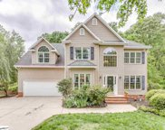 10 Brook Run Court, Simpsonville image