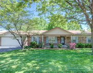 14338 Stablestone  Court, Chesterfield image