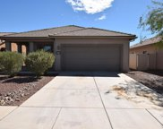 20883 E Frontier, Red Rock image