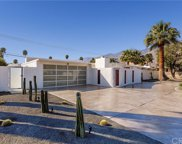 2225 E Andreas Road, Palm Springs image