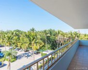 155 Ocean Lane Dr Unit #500, Key Biscayne image